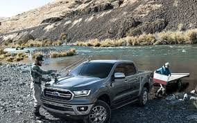 ford ranger for lease salisbury nc