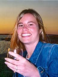 Melissa Stevens (1975 - 2018) - Obituary