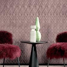 arte wallpaper velve collection