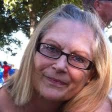 Myrna Moore (oxm) on Pinterest