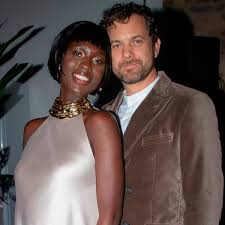 Joshua Jackson & Jodie Turner-Smith Welcome Their First Child ...