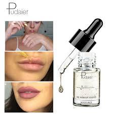 professional make up lips eye primer