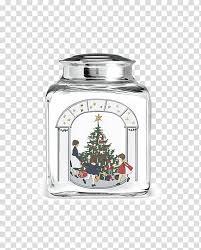 biscuit jars glass