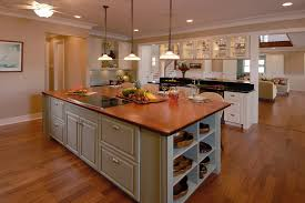 grey kitchen cabinets transitional