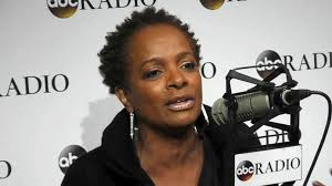 Vanessa Bell Calloway discusses the new season of Bounce TV's 'Saints and  Sinners' - ABC News