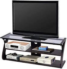 furniturema 60 l high glossy black