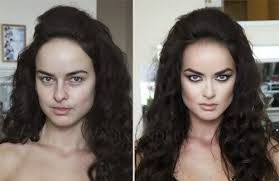 13 extreme makeovers that are way too