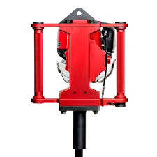 Rent A Portable Post Pounder Near Lancaster Pa Chester County Pa And Coatesville Pa