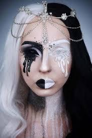 30 easy makeup ideas glam ladys