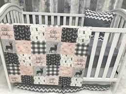 baby bed toddler bed boy crib bedding