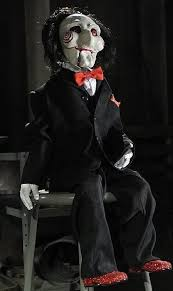 billy the puppet alchetron the free