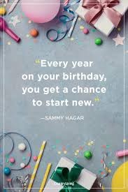 best birthday quotes happy birthday wishes quotes and messages