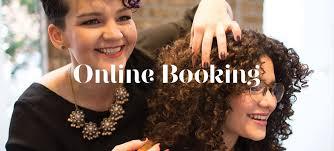 devachan salon curly hair salon nyc