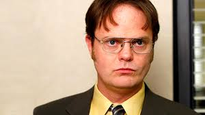 The Office in 2020: The Inevitability of Dwight Schrute - Paste