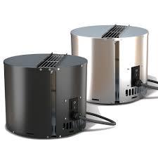 exodraft draftbooster chimney fan