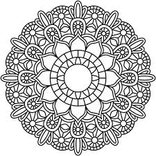 Mandala Wall Art World Of Choices Dxf File Cut Ready For Cnc Laser Plasma Dxfstore Com Free Downloadable Dxf Files Ready To Cut