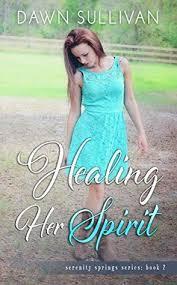 healing her spirit serenity springs 2