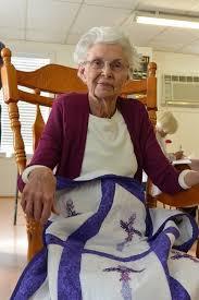 Dorothy Prescott | Obituary | The Ada News