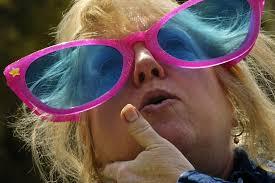 VIN'S PEOPLE: Among Jackie West's memorable qualities was her sense of  humor - News - Daytona Beach News-Journal Online - Daytona Beach, FL