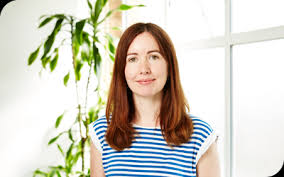 Jane Thompson | Research Director | IFF Research
