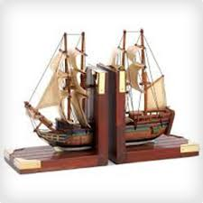 21 nautical gifts for boaters dodo burd