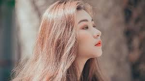 5 cara make up ala korea untuk sehari