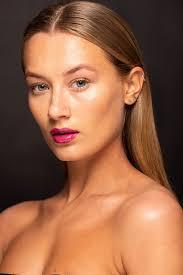 add digital makeup retouching service