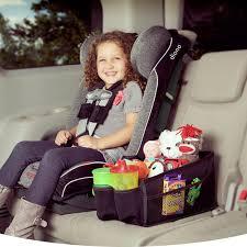 travel pal car seat organizer diono