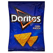 chips h e b everyday low s