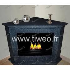 fireplace ethanol corner fireplace