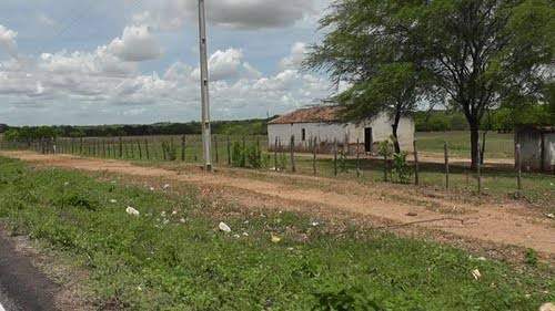 """Resultado de imagem para zona rural de são joao do rio do peixe"""""""