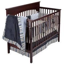 baby bedding sets crib sets