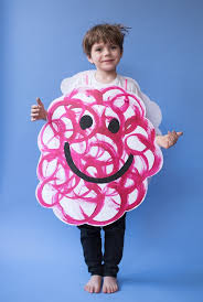 5 easy world book day costumes book