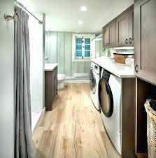 bathroom laundry room ideas awesome and