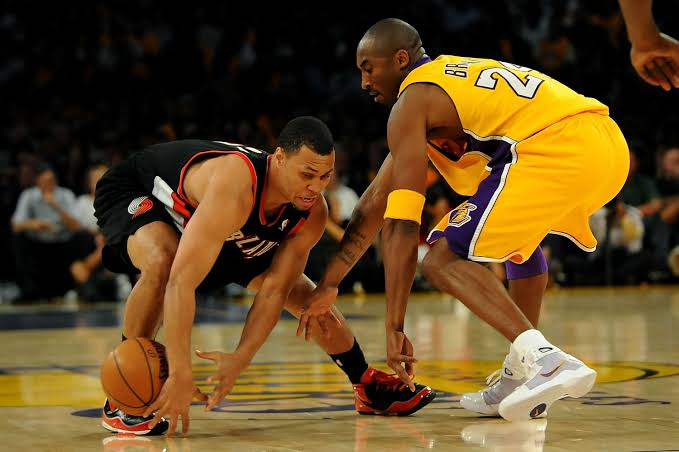 """Image result for Kobe Is Expected To Return And Mayo Is Expected To Defend"""""""