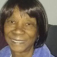 Ada Jackson Obituary - Fort Gratiot, Michigan | Legacy.com