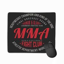 Mma Cage Fight Ufc Logo Car Wall Decal Sticker 6 X3 7
