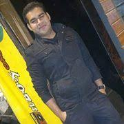 Ujjwal Sharma (ujjwal458) on Pinterest