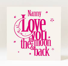 quotes about nannies quotes