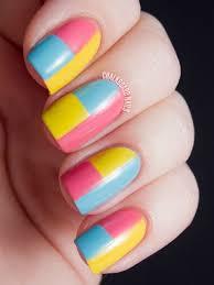 30 summer nail art for 2019 best nail
