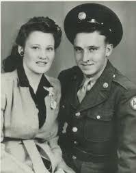 Obituary for Elva E. Smith, Prescott, AR