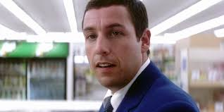 The 5 Best Adam Sandler Movies, And The 4 Worst - CINEMABLEND