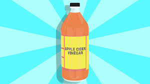 apple cider vinegar mistakes you need