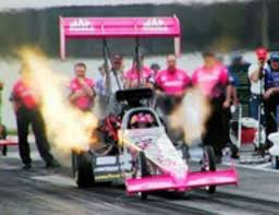 Race car! | Top fuel dragster, Drag racing, Race cars