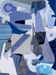 EXPO Chicago - Art Fairs-Old - Morgan Lehman Gallery