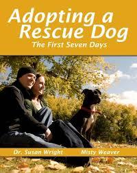Adoption Book 2 Indb Dog Fence