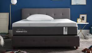 the best mattress for 2020 11 top