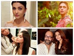beauty tips from bollywood makeup
