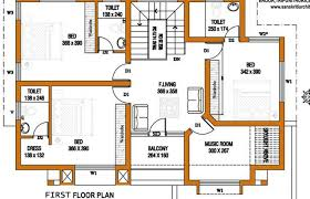 single story open floor ranch style