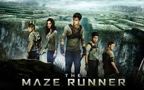 Maze Runner 3 Cancelled? - QuirkyByte